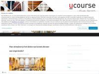 ucourse.wordpress.com