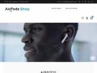 airpodsshop.nl