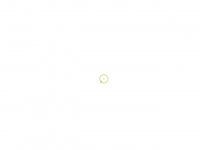 lachgasshop.nl