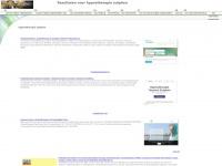 Mechels Volkstoneel | Seizoen 2019 – 2020