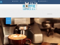 24-7koffieservice.com
