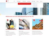 hti-opleidingen.nl