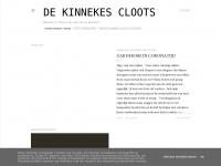 kinnekescloots.blogspot.com