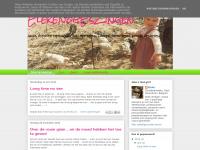 elekenogeszingen.blogspot.com