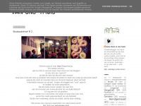 ons-thuis.blogspot.com