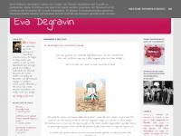 evadegravin.blogspot.com