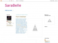 sarabellekes.blogspot.com