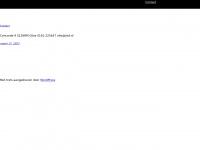 Jrtd.nl - JRTD Montage & Dakwerken