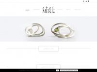 ateliermerique.com