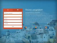 reisvoorpret.nl