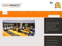 dutch-projects.nl