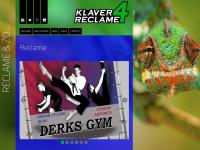 klaver4reclame.nl