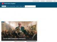 Zoetermeersdagblad.nl - Zoetermeers Dagblad. - Nieuws voor en door Zoetermeer