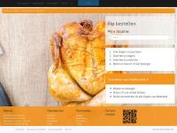 kipbesteld.nl