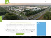 lelystadairportbusinesspark.nl