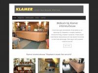 klamerinterieurbouw.nl