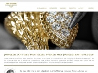 jan-maes-mechelen.be