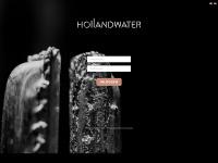 ica-servicelink.com