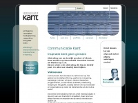 communicatie-kant.nl
