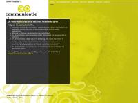 communicatie-plus.nl
