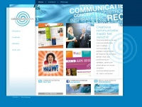 communicatiebron.nl