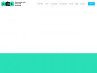 communicatienetwerklimburg.nl