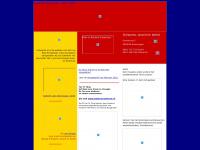 Communicatiemodel en hoe werkt communicatie? Wat kunnen we er van leren? Hoe kunnen we de communicatietheorie toepassen in onze communicatie, bijvoorbeeld bij presenteren