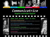 communicatrice.nl