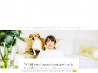 communiceren-met-dieren.nl