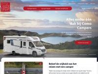 comocampers.nl