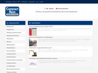 compactrent.nl