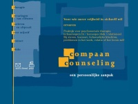 compaancounseling.nl