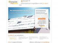 comparemysolar.nl