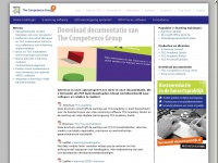 competencegroup.nl