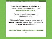 complete-keuken-inrichting.nl