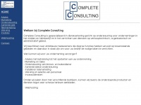 completeconsulting.nl