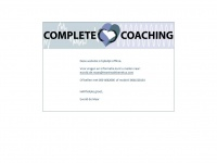 completecoaching.nl