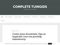 completetuingids.nl