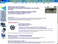 compoint.nl