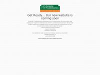 comptroub.nl