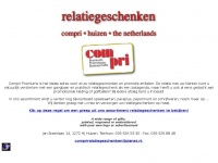 compri-premiums.nl
