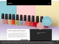 opi.nl