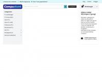 CompuStunt                -          CompuStunt, goedkope computers en game PC's