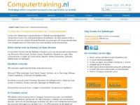 computertraining.nl