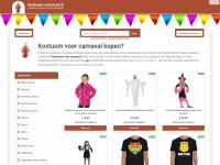 kostuum-carnaval.nl