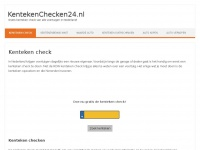 kentekenchecken24.nl