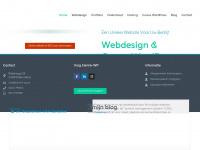 sierink-wp.nl