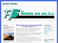 Home - Smits Made