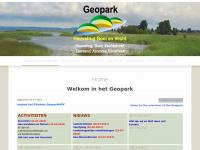 geopark-heuvelrug.nl