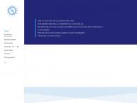 Stuurhuisnieuwkuijk.nl - Het Stuurhuis Home